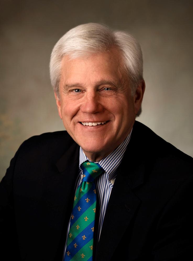 Robert Harrison Salt Lake City Healthcare Law Attorney