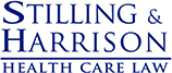 Stilling and Harrison - Health Care Law