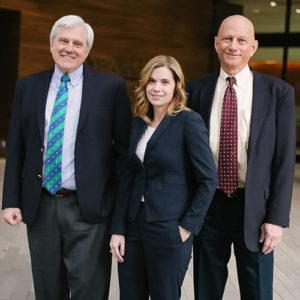 Utah Health Care Law Attorneys